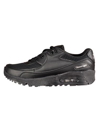 Slazenger Sneakers Renkli